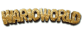 Logo EN Wario World.png