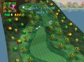 MG64 Yoshi's Island Hole 2.png