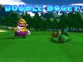 MGTT Yoshi and Wario Double Bogey.png