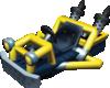 Bolt Buggy