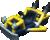 MK7 Bolt Buggy.png