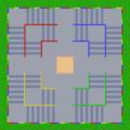 MKSC Battle Course 1 Map.png