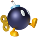 MKT Icon Bob-omb.png
