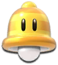 MKT Icon Super Bell.png