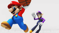 MSM Mario got the ball.png
