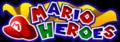 Mario Heroes.png