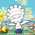 Mario Party Cover Kit icon.jpg