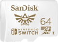 NintendoSwitchMicroSDXC64GB.png