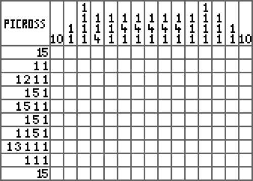 Picross 164 2.png