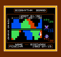 PlayboxBASIC Biorhythm Board.png