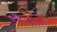 SMO Bowser's Moon 49.png