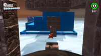 SMO Dark Side Moon 4.png