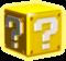 Shiny Question Block Artwork - Super Mario 3D World.png