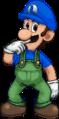 Super Smash Flash 2 - Long John Spaghetti-1.png.png