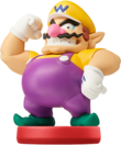 Wario Amiibo Artwork.png