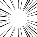 080-M&SATROGLineEffect1.png