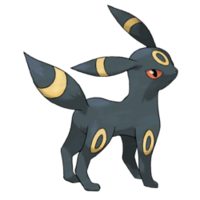 250px-197Umbreon.png
