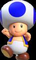 Blue Toad SMR.png