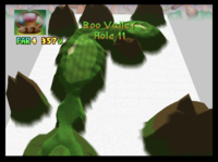 Boo Valley Hole 11.png
