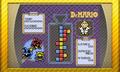 Collection NESRemix NintendoBadgeArcade1.png