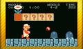 Collection SuperMarioBros NintendoBadgeArcade18.png