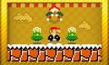 Collection SuperMarioBros NintendoBadgeArcade46.png