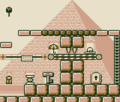 DonkeyKong-Stage5-5 (GB).png