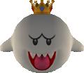 KingBooMP8.png