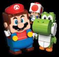 LSM Mario Yoshi Toad.png