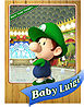 Level1 Babyluigi Front.jpg