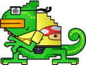 Lizard Geek SPM.png