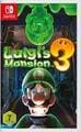 Luigi's Mansion 3 UAE boxart.jpg