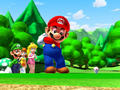 MGTT Mario Tee Box Intro Screenshot.png