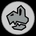 MK8D Dry Bones Emblem.png