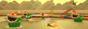 MKT Icon Choco Island 2T.png