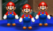 MP8 Weeglee Candy Mario.png