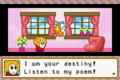 MPA Blossom of My Heart dialogue.png