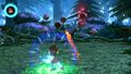 MTA Fire Piranha Plants Fight.jpg