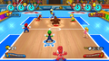 MarioStadium-Dodgeball-3vs3-MarioSportsMix.png