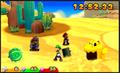 Mario & Luigi Paper Jam File 03.png
