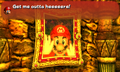 Mario in Secret Altar LM3DS.png