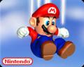 Mario mobile wallpaper big en.png