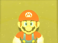 Mp4 Mario ending 6.png