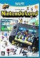 Nintendoland Japboxart.jpg