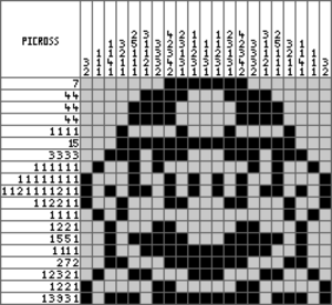 Picross 160-3 Solution.png