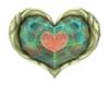 Piece of Heart Sticker.png