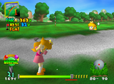 Princess Peach MG64 screenshot.png