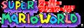 SMA2 SMW game select logo JP.png