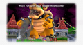 SMG2 Bowser Exit.png