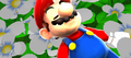SMG Mario on the ground.png